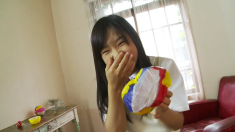 hatusha_matoi_00005.jpg
