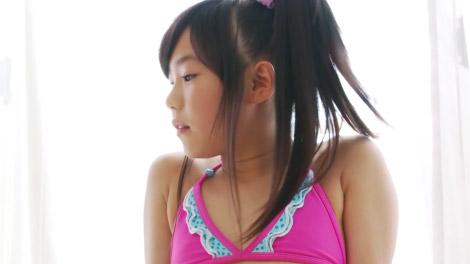 hatusha_matoi_00032.jpg