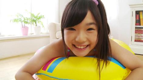hatusha_matoi_00035.jpg