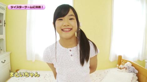 hatusha_matoi_00039.jpg