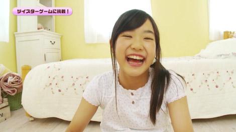 hatusha_matoi_00045.jpg