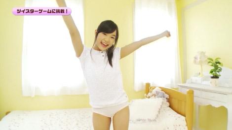 hatusha_matoi_00046.jpg