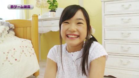 hatusha_matoi_00050.jpg