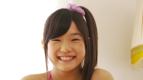 hatusha_matoi_00066.jpg