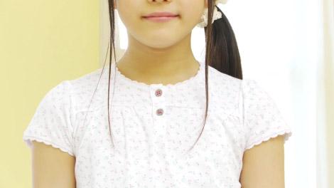 hatusha_matoi_00068.jpg