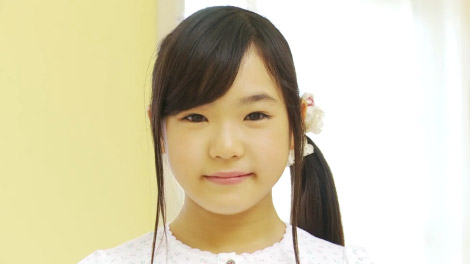 hatusha_matoi_00069.jpg