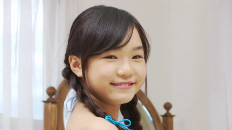 hatusha_matoi_00072.jpg