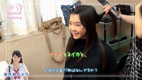 hatusha_matoi_00073.jpg