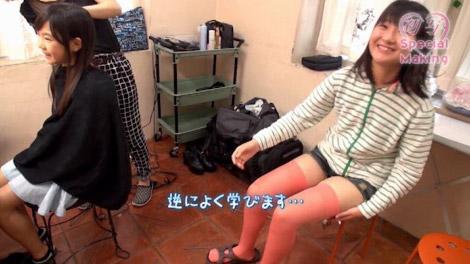 hatusha_matoi_00074.jpg