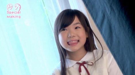 hatusha_matoi_00077.jpg