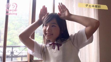 hatusha_matoi_00081.jpg