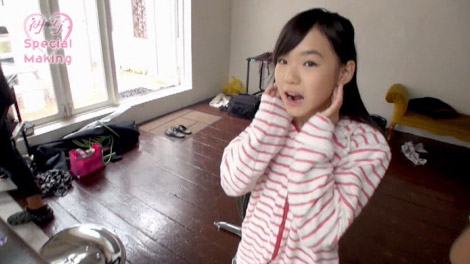 hatusha_matoi_00084.jpg