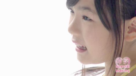 hatusha_matoi_00087.jpg