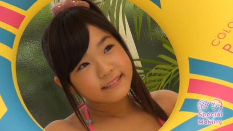 hatusha_matoi_00107.jpg
