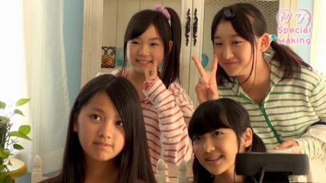 hatusha_matoi_00110.jpg