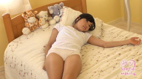 hatusha_matoi_00118.jpg