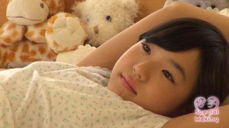 hatusha_matoi_00121.jpg