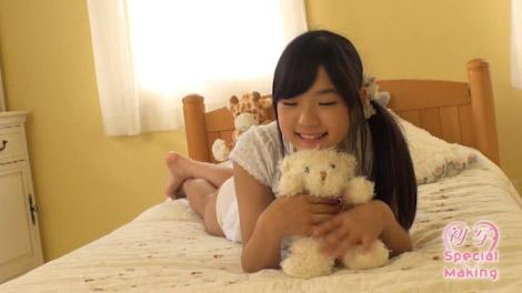 hatusha_matoi_00122.jpg