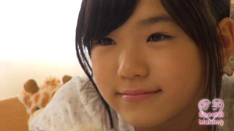 hatusha_matoi_00123.jpg