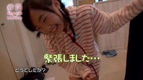 hatusha_matoi_00132.jpg