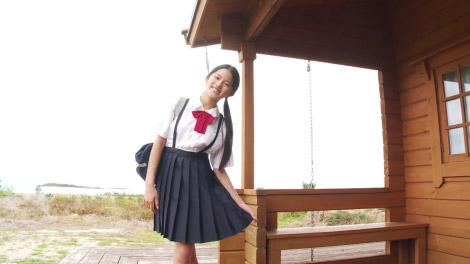 hatusha_miina_00002.jpg