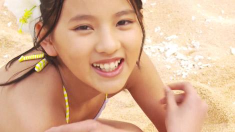 hatusha_miina_00056.jpg