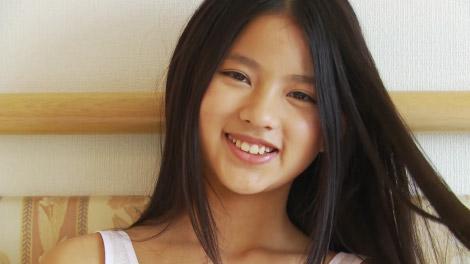 hatusha_miina_00065.jpg