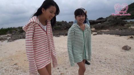 hatusha_miina_00089.jpg