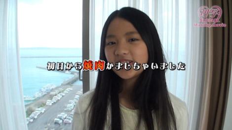 hatusha_miina_00092.jpg