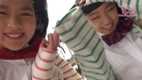 hatusha_miina_00094.jpg