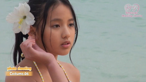 hatusha_miina_00102.jpg