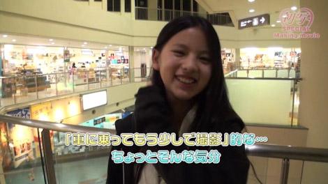 hatusha_miina_00107.jpg