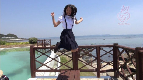 hatusha_miu_00071jpg