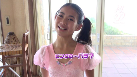 hatusha_miu_00074jpg