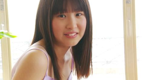 hatusha_rea_00011.jpg