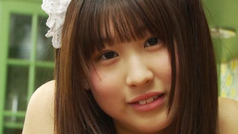 hatusha_rea_00015.jpg