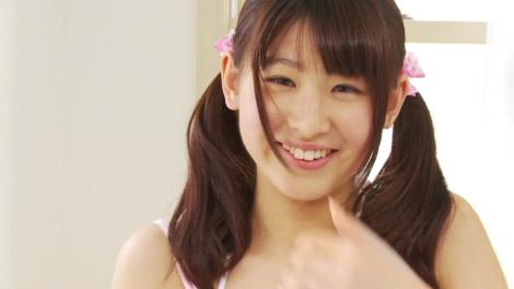 hatusha_rea_00026.jpg