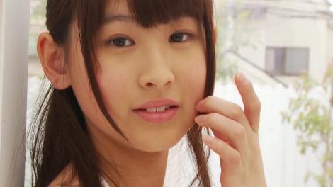 hatusha_rea_00033.jpg
