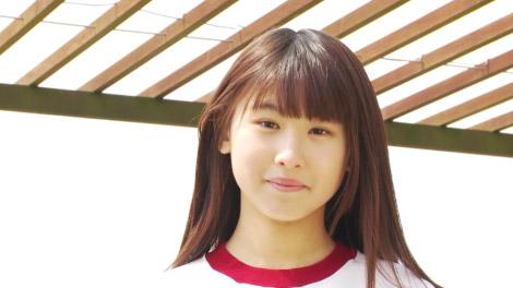 hatusha_rea_00041.jpg