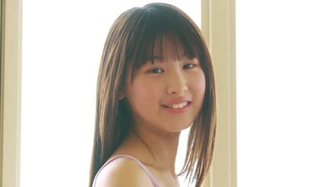 hatusha_rea_00043.jpg