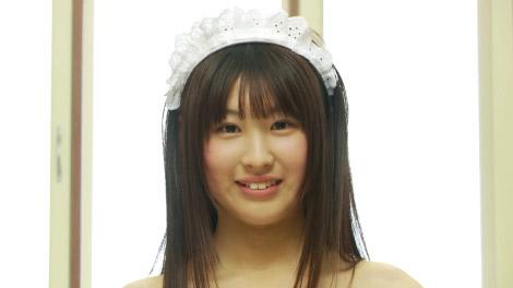hatusha_rea_00046.jpg