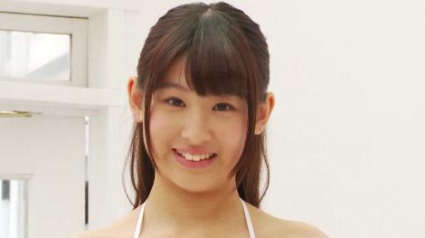 hatusha_rea_00051.jpg