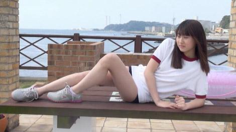 hatusha_rea_00055.jpg