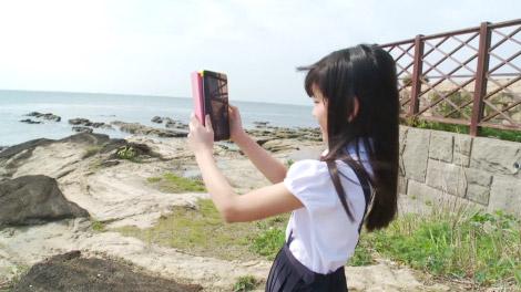 hatusha_reika_00002.jpg