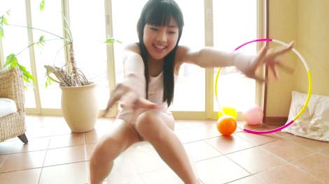 hatusha_reika_00029.jpg