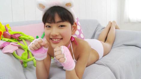 hatusha_reika_00050.jpg