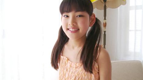 hatusha_reika_00051.jpg