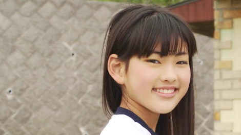 hatusha_reika_00068.jpg