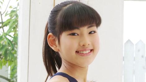 hatusha_reika_00081.jpg