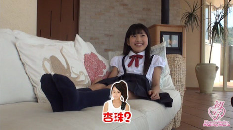 hatusha_reika_00091.jpg